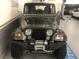Jeep Cj-7 Renegade 4.2 Man. Asi *condizioni Eccellenti* - immagine 5