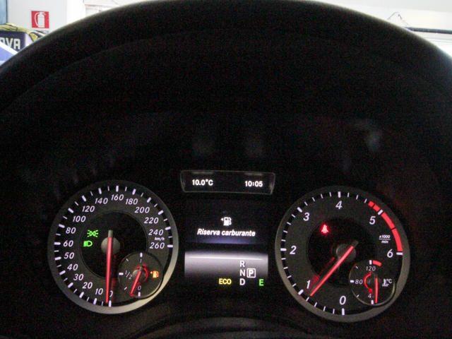 Immagine di MERCEDES-BENZ A 180 CDI Automatic Sport – Uniproprietario