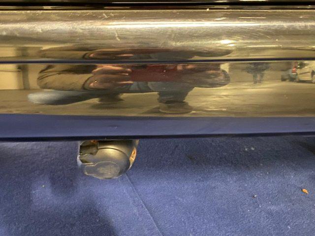 Immagine di VOLKSWAGEN Multivan 2.0 TDI 140CV Comfortline