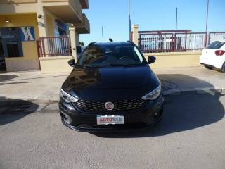 FIAT Tipo 1.6 Mjt S&S SW Business
