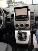 Mazda 5 2.0 Mz-cd 16v (143cv) Active - immagine 5
