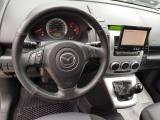 Mazda 5 2.0 Mz-cd 16v (143cv) Active - immagine 2