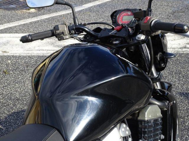 Immagine di KAWASAKI Z 750 2005 Permute