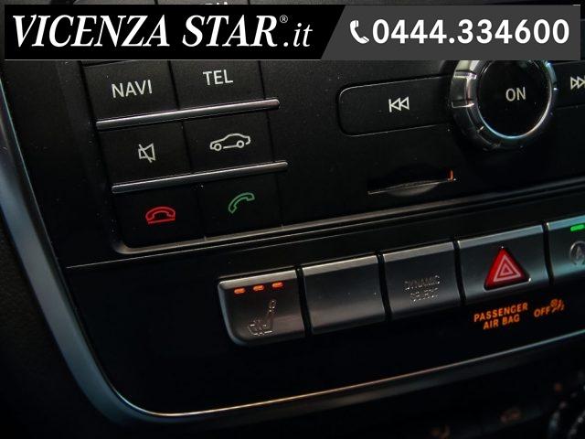mercedes-benz gla 180 usata,mercedes-benz gla 180 vicenza,mercedes-benz gla 180 benzina,mercedes-benz usata,mercedes-benz vicenza,mercedes-benz benzina,gla 180 usata,gla 180 vicenza,gla 180 benzina,vicenza star,mercedes vicenza,vicenza star mercedes-benz e smart service foto 12 di 19