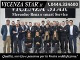 mercedes-benz gla 180 usata,mercedes-benz gla 180 vicenza,mercedes-benz gla 180 benzina,mercedes-benz usata,mercedes-benz vicenza,mercedes-benz benzina,gla 180 usata,gla 180 vicenza,gla 180 benzina,vicenza star,mercedes vicenza,vicenza star mercedes-benz e smart service thumbnail 19 di 19