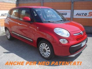 FIAT 500L 1.3 MJT 85 CV MOD. POP STAR EURO 5