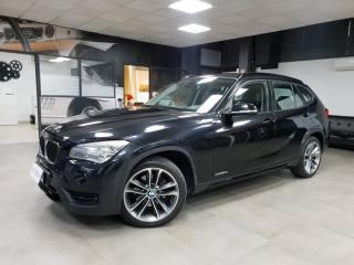 BMW X1 XDrive20d X Line - 184 Cv - Usata