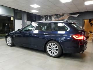 BMW 520 Touring Futura - 184 Cv - Usata