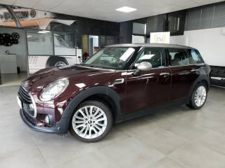 MINI Cooper SE Countryman Mini 2.0 Hype - 2016 Usata