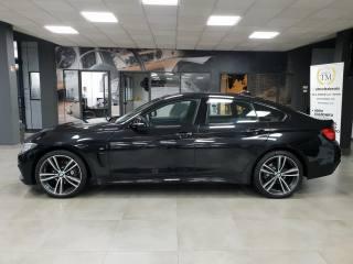 BMW 420 XDrive Gran Coupé Msport Usata