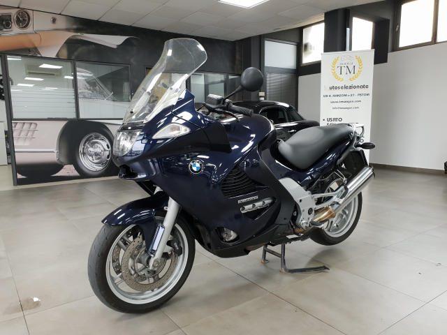 Immagine di BMW 1602