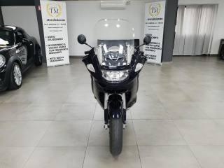 BMW 1602  Usata
