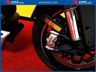 KTM Other 1290 Super Duke GT Garantita E Finanziabile Usata