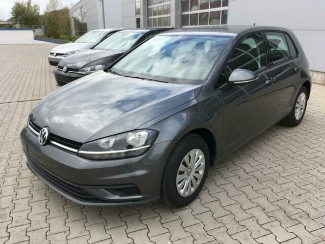 VOLKSWAGEN Golf VII 1.0 TSI BLUE MOTION TECHNOLOGY 5/P 115 CV.