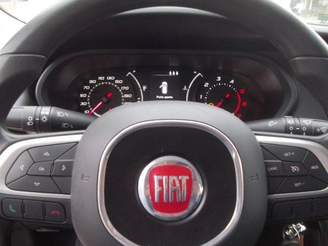 Immagine di FIAT Tipo 1.3 Mjt SW. Auto per neopatentati
