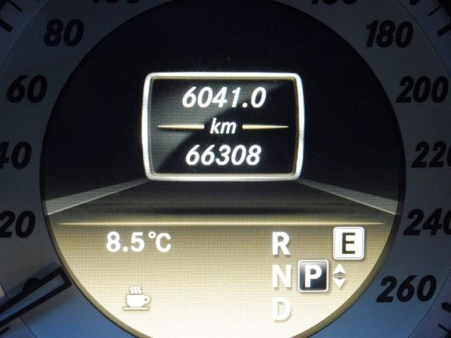 Immagine di MERCEDES-BENZ CLS 350 CDI BlueEFFICIENCY 4Matic