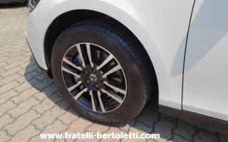 VOLVO V40 Cross Country D2 Business Plus Km 0