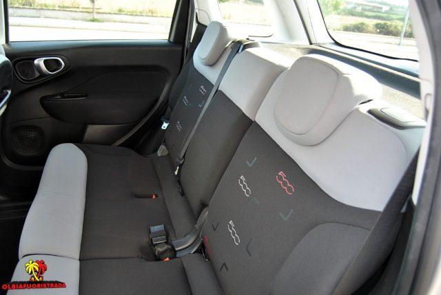 Immagine di FIAT 500L 1.3 Multijet 85 CV Pop Star ?. 10.500,00