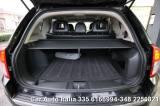Jeep Compass 2.2 Crd Limited 4wd Gancio Traino Pelle Sensori - immagine 3