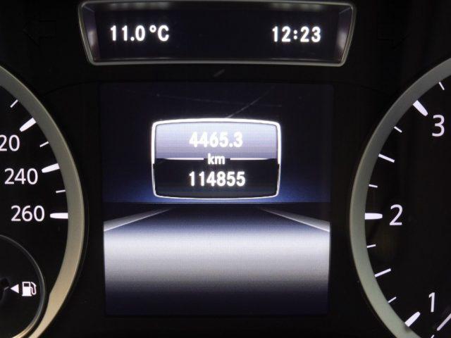 Immagine di INFINITI Q30 1.5 diesel BUSINESS