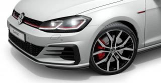 VOLKSWAGEN Golf GTI Performance 2.0 245 CV TSI DSG 19'' TETTO 5p. Usata