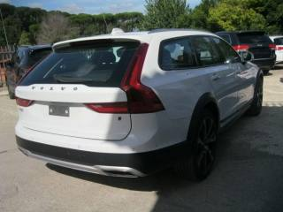 VOLVO V90 Cross Country CROSS COUNTRY PRO GEARTRONIC