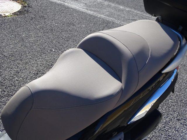 Immagine di PIAGGIO Beverly 250 Nov. 2004 ?. 650