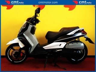 SYM CityCom 300 Garantito E Finanziabile Usata
