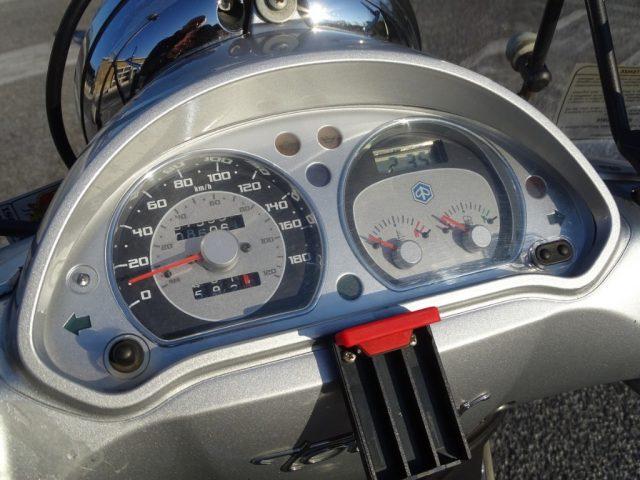 Immagine di PIAGGIO Beverly Tourer 250 Sett. 2008 euro3 ?. 950