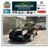 Alfa Romeo Mito 1.6 Jtdm-2 S&s Distinctive - immagine 1
