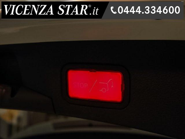 mercedes-benz c 220 usata,mercedes-benz c 220 vicenza,mercedes-benz c 220 diesel,mercedes-benz usata,mercedes-benz vicenza,mercedes-benz diesel,c 220 usata,c 220 vicenza,c 220 diesel,vicenza star,mercedes vicenza,vicenza star mercedes-benz e smart service foto 18 di 24
