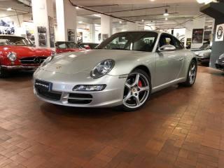 Annunci Porsche 997