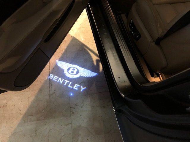 Immagine di BENTLEY Continental GT