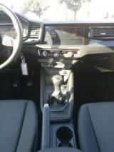 Audi A1 Spb 30 Tfsi Admired Cerchi In Lega Aziendale - immagine 6