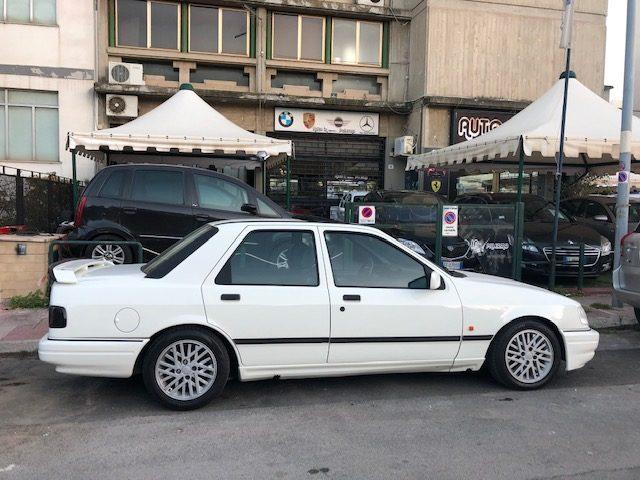 Immagine di FORD Sierra 4 porte Cosworth