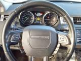 Land Rover Range Rover Evoque Range Rover Evoque 2.2 Sd4 5p. Dynamic - Xenon - N - immagine 5