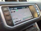 Land Rover Range Rover Evoque Range Rover Evoque 2.2 Sd4 5p. Dynamic - Xenon - N - immagine 3