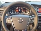Volvo V40 Cross Country D2 Business Plus - immagine 5
