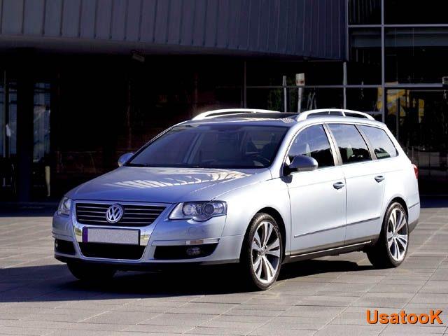 Volkswagen usata 2.0 16V TDI Var. Comfortline diesel Rif. 11919041