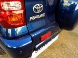 Toyota Rav 4 Rav4 2.0 Tdi D-4d Cat 5 Porte Sol - immagine 6
