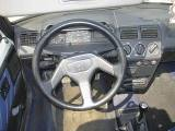 Peugeot 205 1.1i Cat Cabriolet Cj - immagine 6