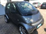 Smart Fortwo 700 Coupé Passion (45 Kw) - immagine 6