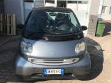 Smart Fortwo 700 Coupé Passion (45 Kw) - immagine 1