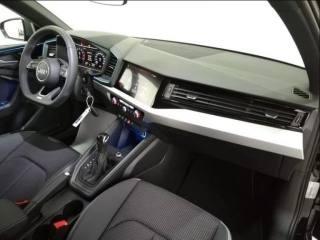 AUDI A1 SPB 25 TFSI S Line Edition Usata