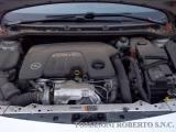 Opel Astra 1.6 Cdti Ecoflex S&s Sports Tourer Business - immagine 3