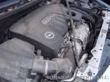 Opel Astra 1.6 Cdti Ecoflex S&s Sports Tourer Business - immagine 2
