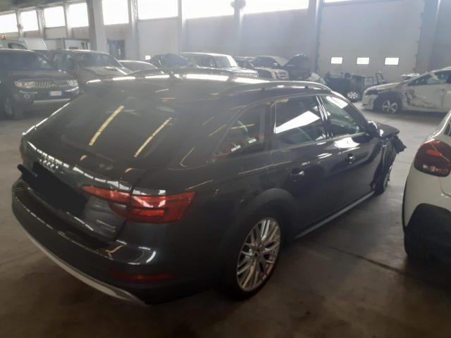 Audi A4 Allroad usata 3.0 TDI 218 CV S tronic Busin diesel Rif. 11941734