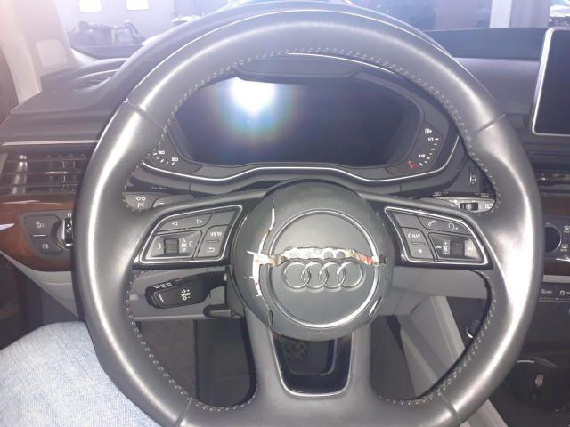 Immagine di AUDI A4 allroad 3.0 TDI 218 CV S tronic Busin