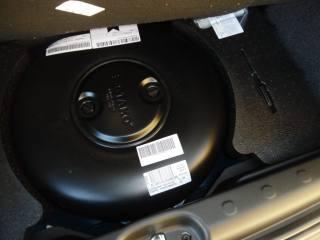 FIAT Panda 1.2 EasyPower Easy-KM0- Km 0