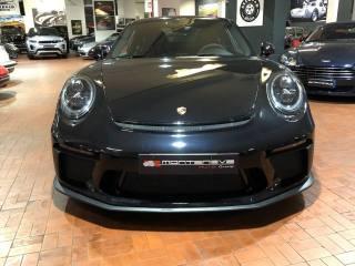 Annunci Porsche 991